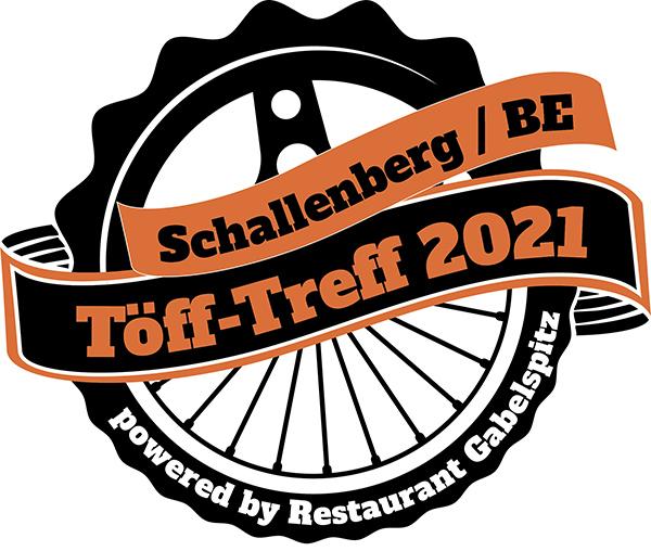 Töff-Treff_2021_White_400